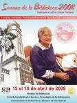 Dra. Susan Freiband