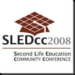 SLEDcc2008