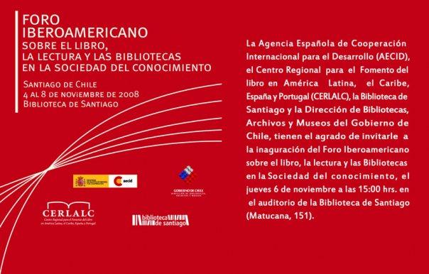 foro-iberoamericano