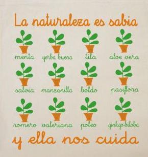 herbolario-la-naturaleza-es-sabia1