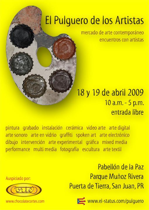 pulguero_flyer_web