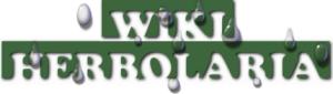 wiki-herbolaria1
