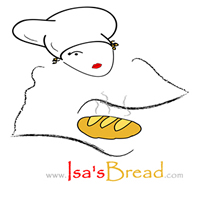isasbread_logo