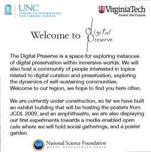 Digital Preserve.png