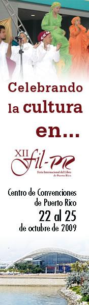 celebrando la cultura Fil2009