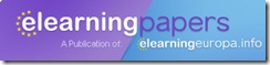 elearning programs