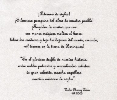 Poema Walter.BMP