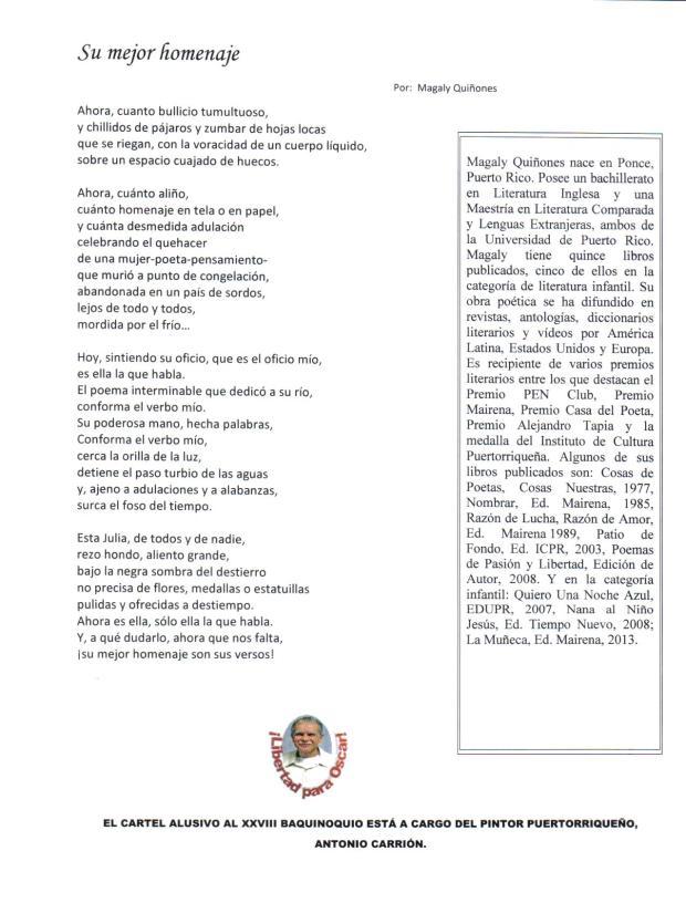 Julia de Burgos2