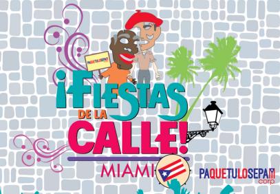 Fiestas+de+la+Calle+Miami+-+Juli%C3%A1n+Gil