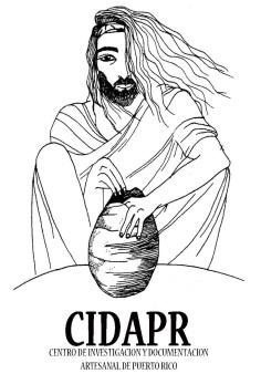 Logo-CIDAPR-firma